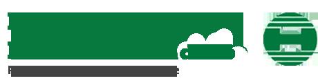 Lesarstvo Hudovernik d.o.o. Logo