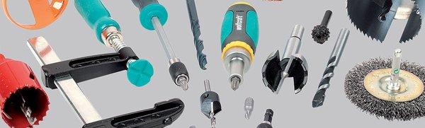 csm_products_4559cd79d5